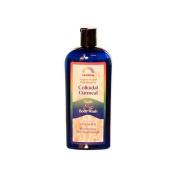 Rainbow Research 581777 Rainbow Research Colloidal Oatmeal Bath and Body Wash Lavender - 350ml
