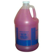 Prime Source 75004224 Silky Pink Hand Soap 3.8l