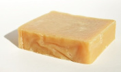 Probiotic Creamy Coconut Soap Bar - Organic & Natural - Therapeutic Grade Essential Oils