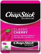 Chap Stick Cherry Peg .440ml 24 pcs sku# 1123155MA