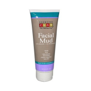 Redmond Trading - Redmond Clay Facial Mud - 120ml ( Multi-Pack) by REDMOND TRADING COMPANY