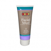 Redmond Trading - Redmond Clay Facial Mud - 120ml ( Multi-Pack) by REDMOND TRADING COMPANY