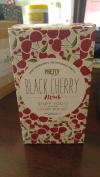 Perfectly Posh Black Cherry Attack Luxury Box Set