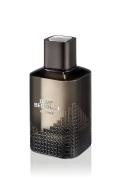David Beckham Beyond Men's Eau de Toilette Spray, 90ml