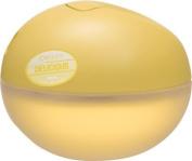 DKNY Sweet Delicious Creamy Meringue Eau de Parfum 1.7oz