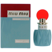 Miu Miu Women Eau De Parfum Spray 30ml