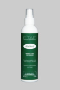 E'TAE Nutrient Herbal Scalp Replenisher 180ml
