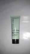 Peter Lamas 5 Oil Hair Treatment Mask .2220ml