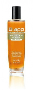 B.app (Beauty Application) Argan Oil & Elastin Vol & Lux Illuminating Elixir 100Ml