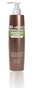 B.app (Beauty Application) Argan Oil & Elastin Vol & Lux Volumizing Treatment 250Ml