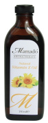 MAMADO Aromatherapy Natural Oil - 150Ml