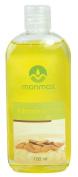 Morimax 100% Pure Almond Oil 150Ml