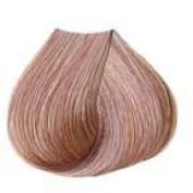 Satin Haircolor 6g Dark Golden Blonde