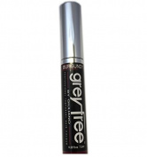 New Greyfree Instant Hair Colour Touch Up - BURGUNDY In Stock At USA Faster Shipping !!