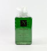 nanana parena Herbal Shampoo - Professional Salon System