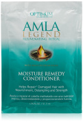 Softsheen Carson Amla Legend Moisture Remedy Conditioner, 50ml