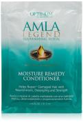 Softsheen Carson Amla Legend Moisture Remedy Conditioner, 50ml