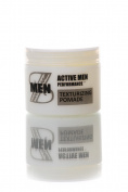 ZORGANICS Active Men Performance Texturizing Pomade