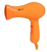 INNOVATOR Ionic Hair Dryer 800W Colour Orange