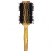 Premium Roll Brush