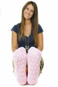 Soft Touch Moisturising Spa Gel Socks