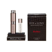 Eye of Love Confidence Pheromone Cologne by Eye of Love