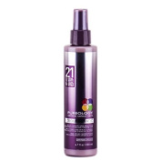 Pureology Colour Fanatic 21 Essential Benefits 200ml