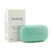 Ella Bache - Icy Cleansing Bar ( Combination To Oily Skin ) --100G100ml