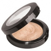 Baked Finishing Powder by Your Name Pro