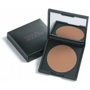 beautyADDICTS HydraSUNRays Matte Bronzing Powder by beautyADDICTS