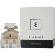 BILL BLASS NEW by Bill Blass by FragranceNet