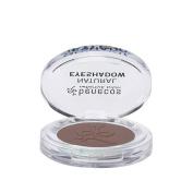 benecos Natural Matte Eyeshadow