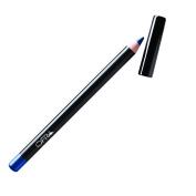 Ofra Eye Liner Pencil, Navy