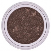 Serenity Eye Shadow - .8 grammes