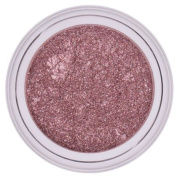 Blooming Eye Shadow - .8 grammes