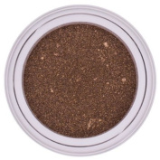 Moon Light Eye Shadow - .8 grammes