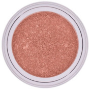 Sun Rays Eye Shadow - .8 grammes