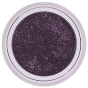Amethyst Eye Shadow - .8 grammes