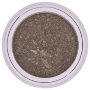 Kona Eye Shadow - .8 grammes