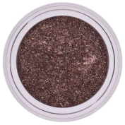 Festive Eye Shadow - .8 grammes