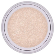 Sparkling Nude Eye Shadow - .8 grammes
