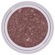 ChampagneTM Eye Shadow - .8 grammes