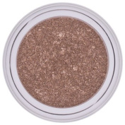 BurgundyTM Eye Shadow - .8 grammes
