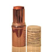 Josie Maran Argan Colour Stick in Golden Peach Full Size .1630ml