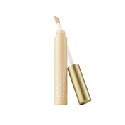 Plantscription Anti-ageing concealer Medium/Deep