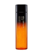 Shu Uemura ULTIME8 sublime beauty oil in lotion 150ml