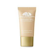 Plantscription Anti-ageing foundation Deep - Cool