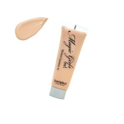 BAVIPHAT Magic Girls Get Moisture Foundation Facial Makeup Cover
