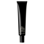 Pore Perfecting Face Primer 30ml
