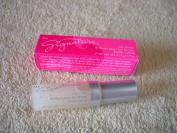 Mary Kay Signature Lip Gloss - Natural 714800